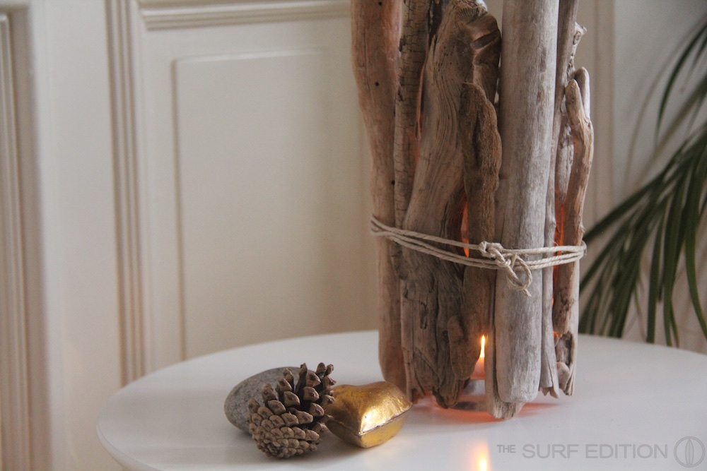 driftwood-diy1-001