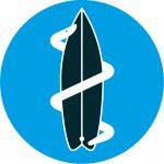 easd_logo_no-letters
